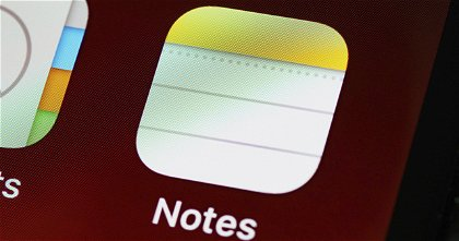 Los 8 mejores widgets de notas en tu iPhone o iPad