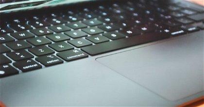 Las 11 razones de Apple para que trabajes con un Mac