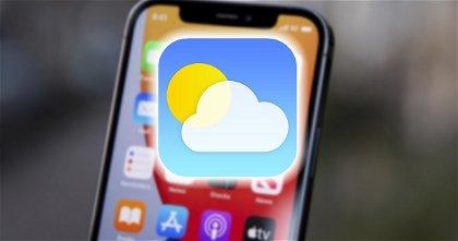 Los 10 mejores widgets del Tiempo para iPhone y iPad