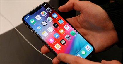 myChat, una App de Mensajería con Videollamada para iPhone y iPad, Lista para Luchar Contra WhatsApp