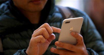 ¿Hay papelera de reciclaje en el iPhone? Esto es lo que tienes que hacer