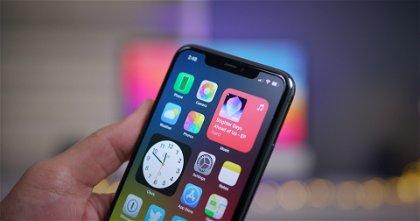El iPhone va lento: 10 trucos para mejorar el rendimiento