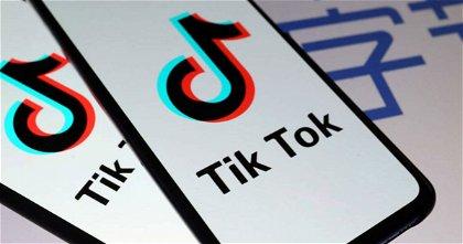 TikTok ha intentado saltarse las normas de Apple en el iPhone