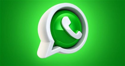 ¿Cansado de escuchar notas de voz en WhatsApp? Pronto habrá solución