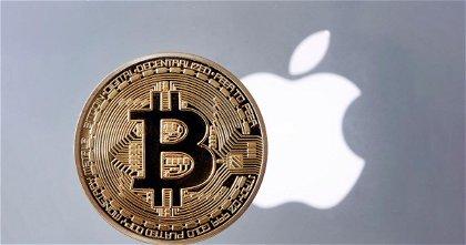 Un rumor dice que Apple ha comprado 2.500 millones de dólares en Bitcoin