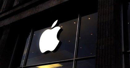 Los empleados de Apple finalmente no volverán a la oficina hasta, como mínimo, octubre