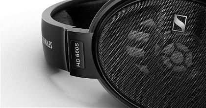 5 auriculares compatibles con música Lossless (sin pérdidas)