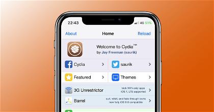 ¿Se le puede hacer el Jailbreak al Apple Watch?