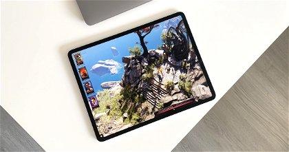 Análisis de Divinity Original Sin 2 para iPad tras 70 horas de juego: un inmenso RPG en su forma más pura