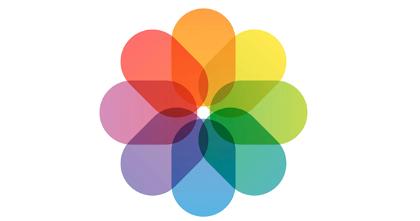 Cómo compartir fotos del iPhone y el iPad al Apple TV