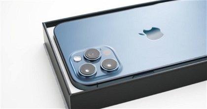 Apple devorará a LG poco a poco y en crudo: las tiendas de la coreana comenzarán a vender iPhones