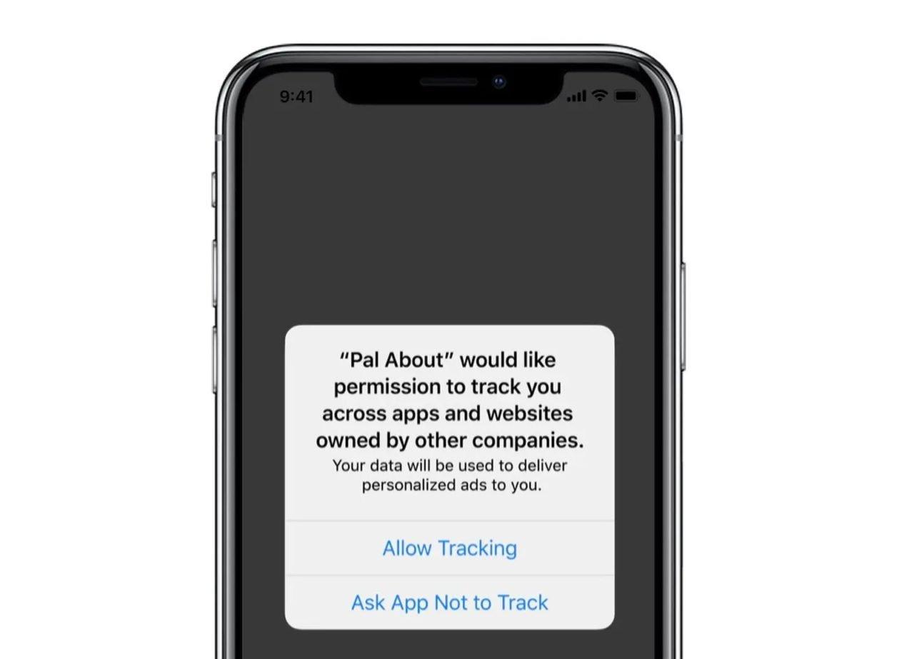 Prevención de seguimiento inteligente Safari 15
