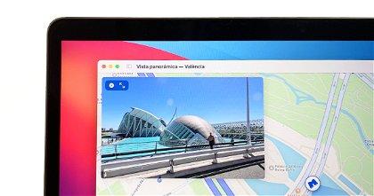Cómo funciona Look Around en iPhone, iPad y Mac, así es el modo a vista de calle de Apple Maps