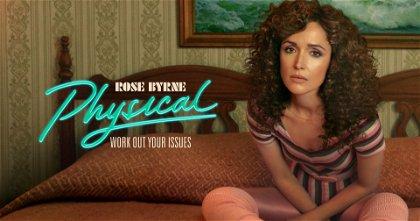 Apple se hace con la película 'Argylle' y renueva 'Physical' para una segunda temporada
