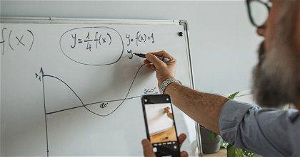 8 aplicaciones para aprender matemáticas en el iPhone: las mejores que puedes descargar