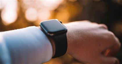 El Apple Watch podría incluir uno de los sensores más demandados por los usuarios
