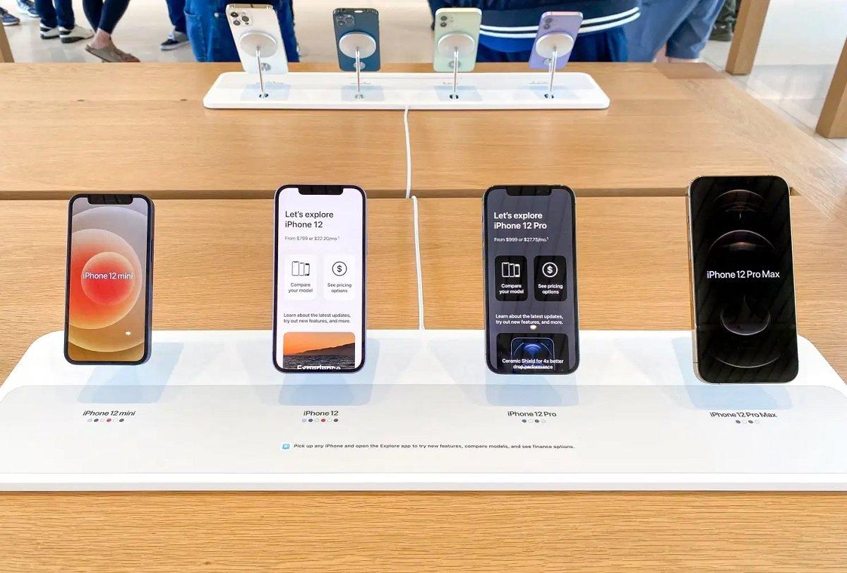 Beneficios nuevo dock MagSafe para los iPhone