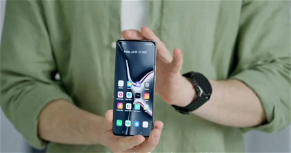 Android, ese sistema en el que hasta el wallpaper pone en riesgo tu privacidad