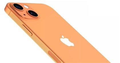 Filtrada la fecha de presentación del iPhone 13 según este último rumor