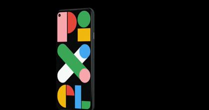 Google se ríe de Apple en su nuevo anuncio del Pixel 5a