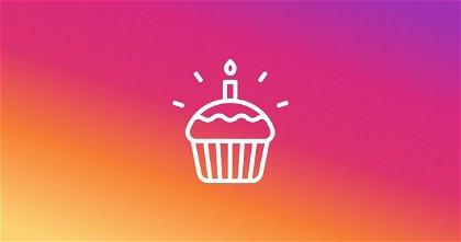 El polémico requisito de Instagram para seguir usando su app