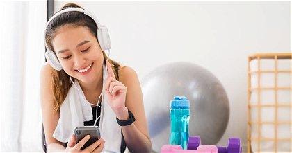 Las 8 mejores apps para descargar música con el iPhone