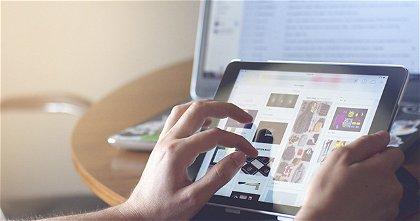 Los 12 mejores navegadores web que puedes descargar en iPhone y iPad