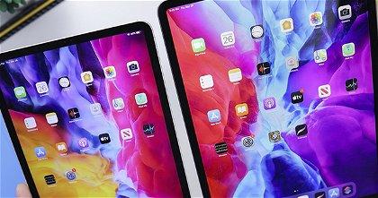 Los 9 mejores widgets para iPad