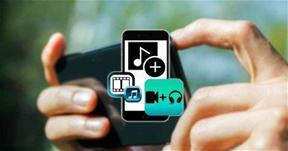 Pon música de fondo a cualquier vídeo con estas apps para tu iPhone