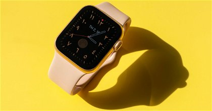 El Apple Watch Series 7 será más grande: llegará en un tamaño de 45 mm