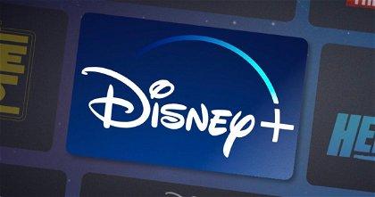 Disney+ supera los 115 millones de suscriptores en menos de dos años de vida