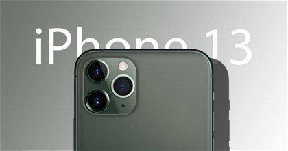 El iPhone 13 será más caro que el iPhone 12 según los analistas