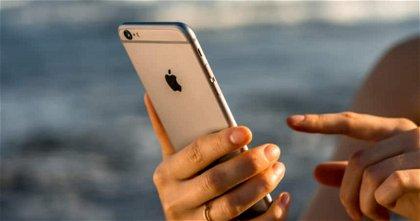 Apple lanza una actualización de seguridad de iOS 12 para iPhone antiguos