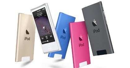 Un email de Steve Jobs confirma que Apple barajó la posibilidad de lanzar un iPhone nano