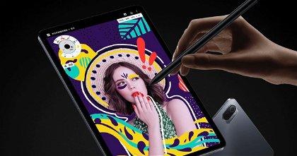 Xiaomi copia al iPad Pro en su último lanzamiento: ¿puedes encontrar todas las diferencias?