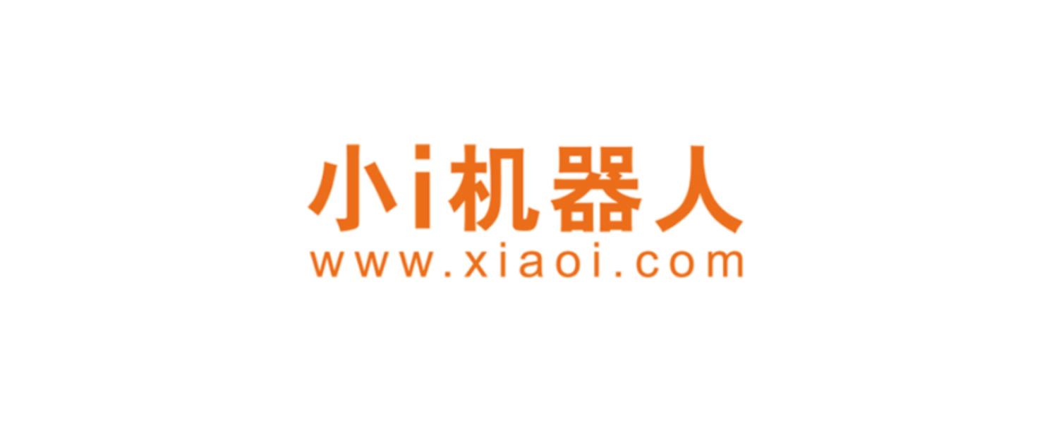 Xiao-i