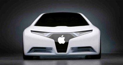 Apple podría haber decidido desarrollar el Apple Car sola