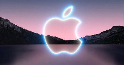 Todo lo que Apple podría presentar en su keynote de septiembre