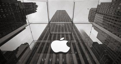 Los precios del iPhone podrían aumentar drásticamente