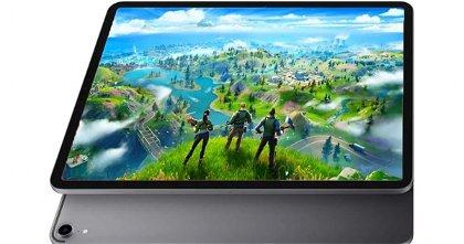 El juicio entre Apple y Epic Games no termina bien para la empresa de Cupertino