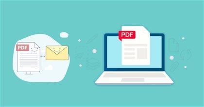 FormatPDF, editor online de archivos PDF con 33 herramientas gratis