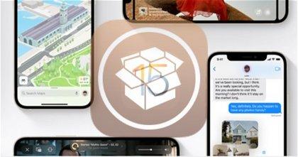 Jailbreak en iOS 15, ¿es posible?