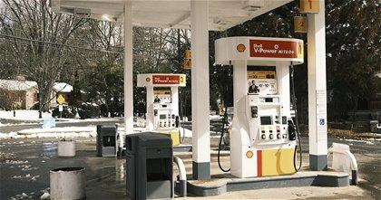 La mejor app para encontrar una gasolinera barata