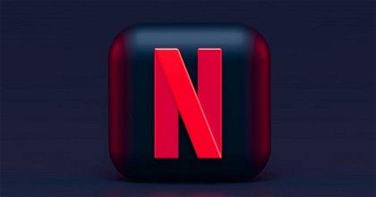 Netflix lanza un plan gratuito que no es compatible con el iPhone, solo con Android