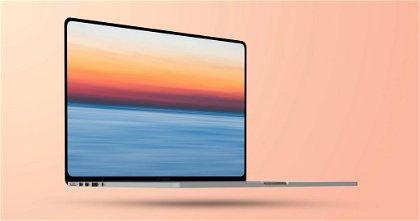 Todo lo que esperamos que Apple presente en su evento del lunes