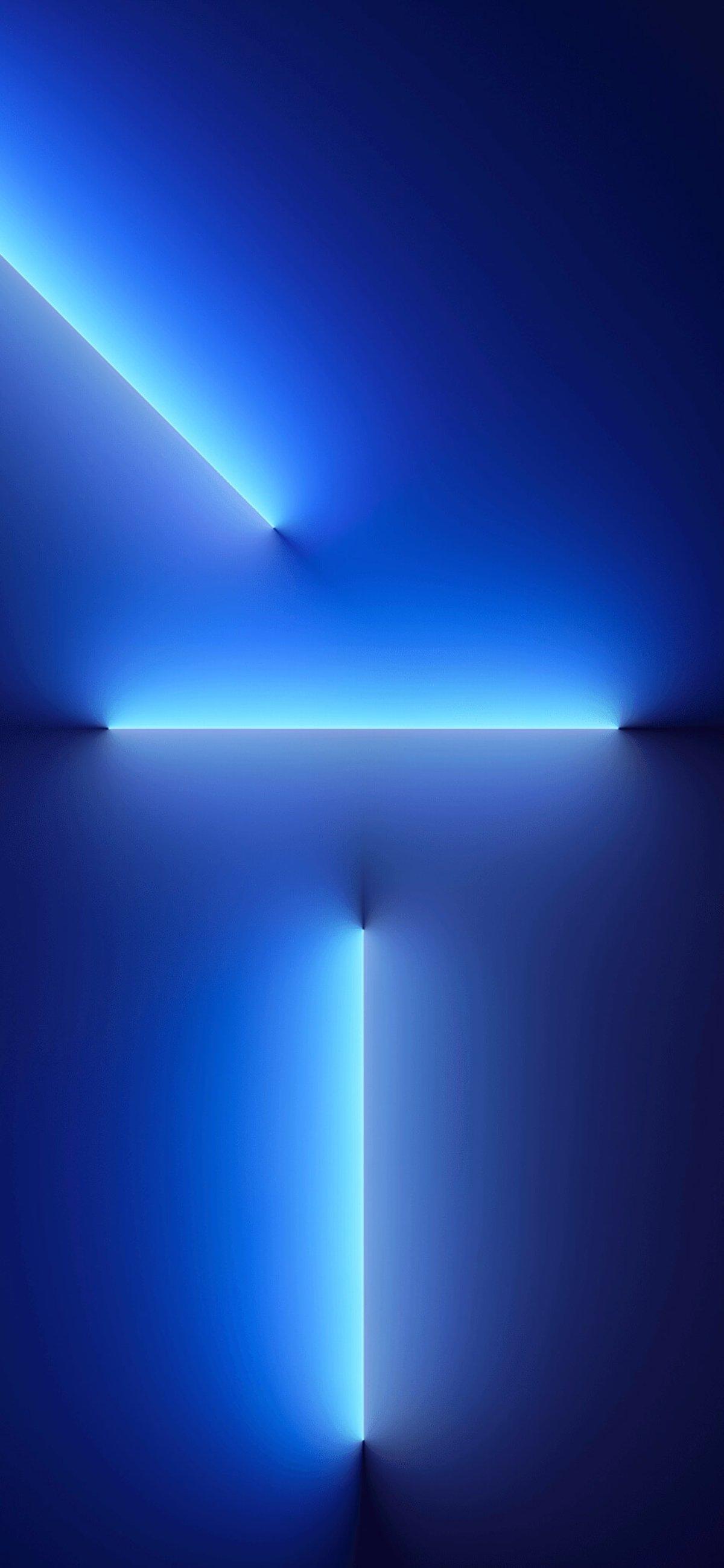 wallpaper iPhone 13