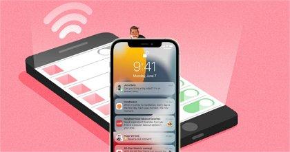 Notificaciones en iOS 15: así puedes gestionarlas y silenciarlas en tu iPhone