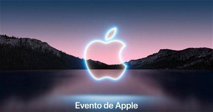 Keynote Apple 2021: resumen de todas las novedades presentadas