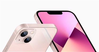 Las 5 mejores novedades de los nuevos iPhone 13