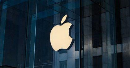 2.000 euros y lanzamiento en 2022: el próximo y revolucionario dispositivo de Apple